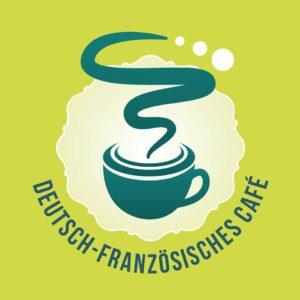 Deutsch Französisches Cafe Saarbrücken